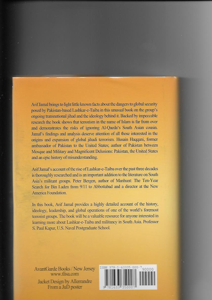 arif-jamal-book-jacket0002