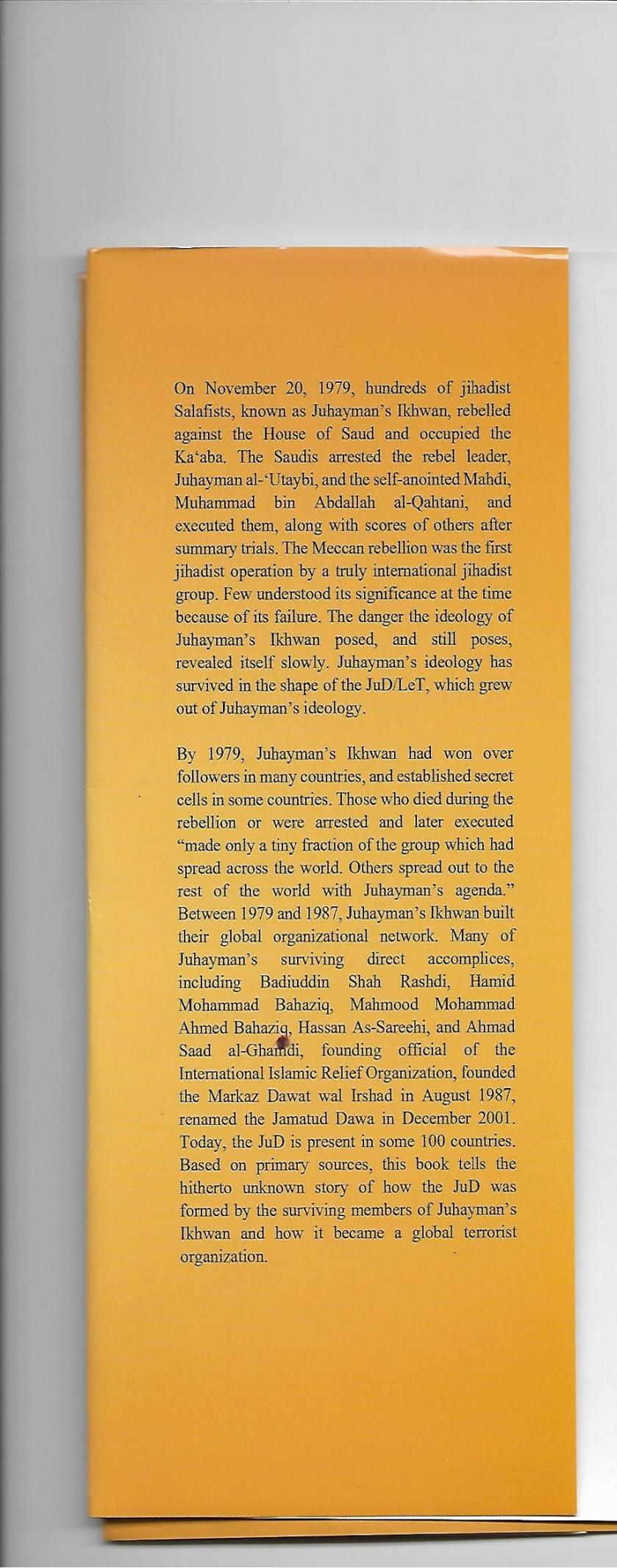 arif-jamal-book-jacket0003